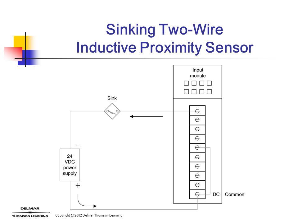 18 Beautiful Inductive Proximity Switch Circuit Diagram