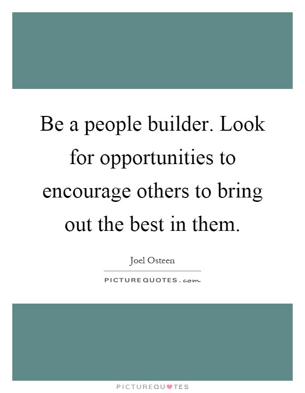 Encourage Others Quotes Sayings Encourage Others Picture