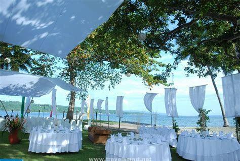 Pearl Farm Beach Resort   TravelSmart.NET