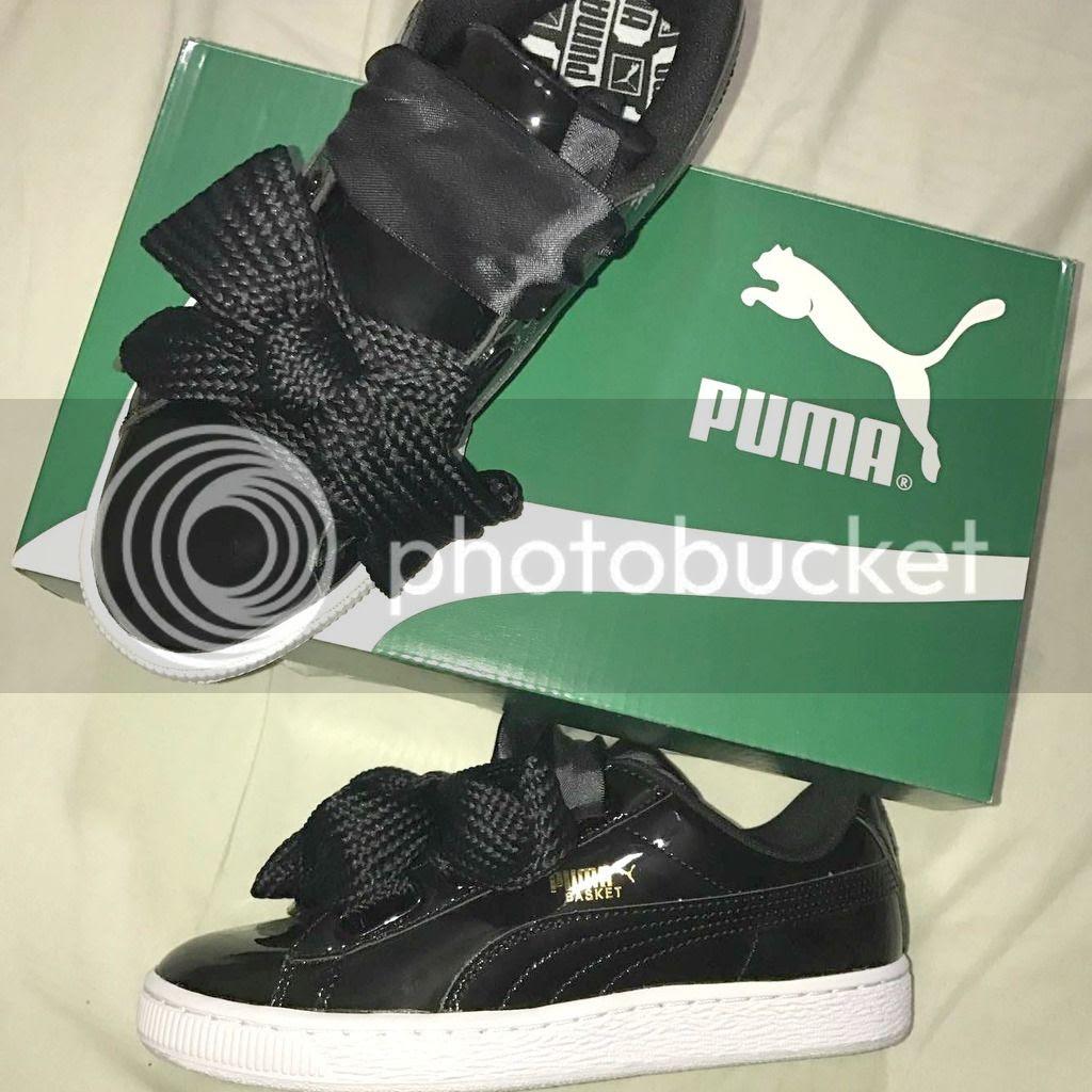 heart-basket-puma