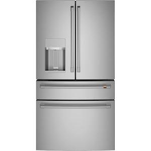 34+ He French Door Refrigerator Gif