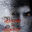 Amazon.com: VÍNCULO DE SANGRE: Legado (Spanish Edition) eBook: E.M. CUBAS: Kindle Store