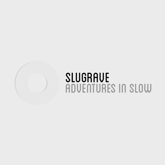 Music Box Radio #001 - Slugrave
