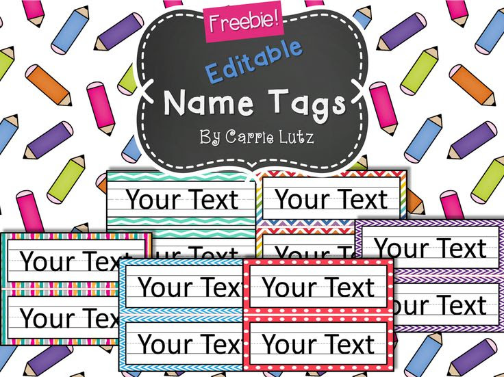 1000+ images about Names-recognize and writing on Pinterest | Name ...