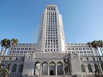 """¡Victoria! Concejo de la ciudad Los Ángeles aprueba resolución del """"Lunes Sin Carne"""""""