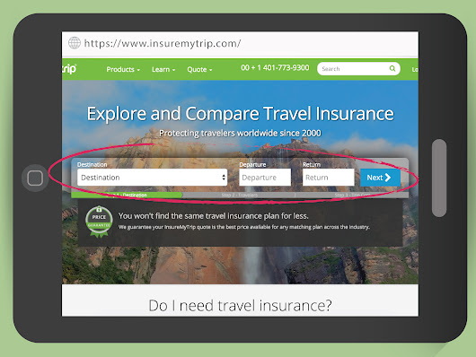 How to Get Car Insurance While Traveling Abroad