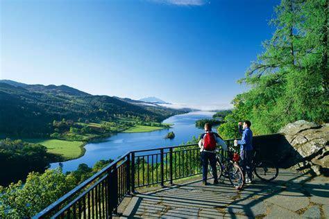 Cheap holidays in Scotland   VisitScotland