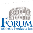 Forum Athletic's Gymnasium Equipment – for Schools that Value Safety
