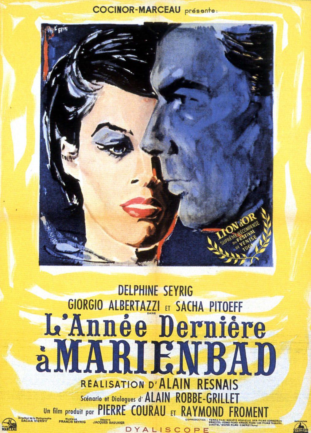 http://a405.idata.over-blog.com/3/74/47/93/affiche/Ann-E9E-Derni-E8Re--E0-Marienbad--L-.jpg