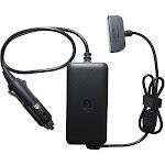 Autel Battery charger