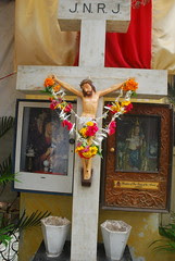 Jesus Wept by firoze shakir photographerno1