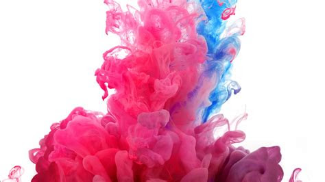 lg  smoke colors wallpapers hd wallpapers id