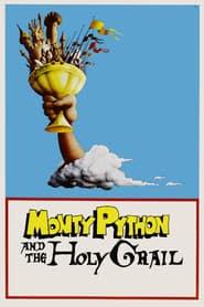 Monty Pythons galna värld 1975 stream online svenska undertext