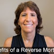 Popular Benefits of a Reverse Mortgage | Marimark Mortgage