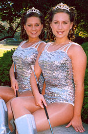 "The image ""http://www.purdue.edu/BANDS/images/twirlers04/silver_twins.jpg"" cannot be displayed, because it contains errors."