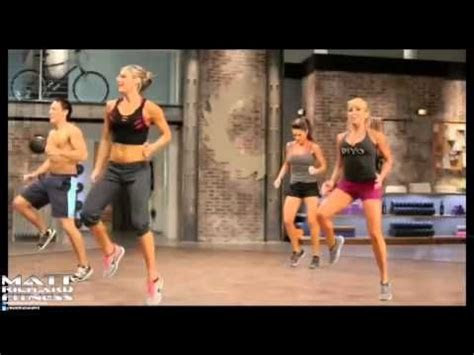 piyo chalene johnson workout youtube httpswww