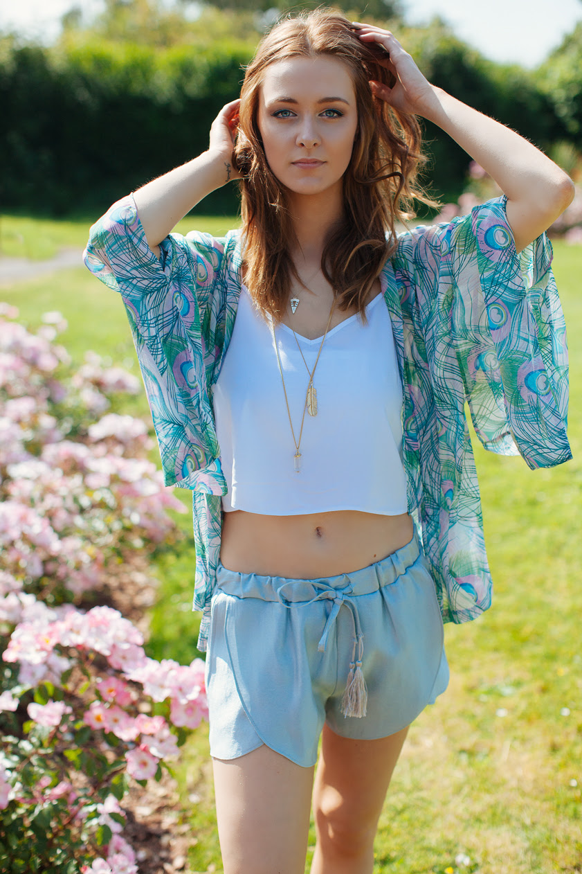 Katie Leask for LBL Boutique - ASOS Resized  (34)