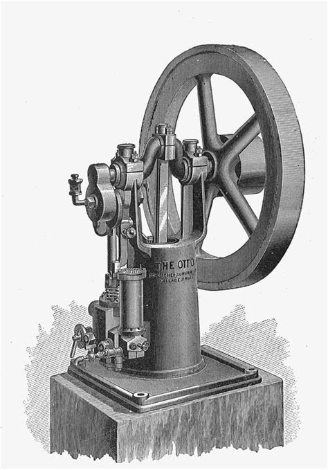 File:Otto vertical gas engine (New Catechism of the Steam