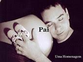 Pai 3
