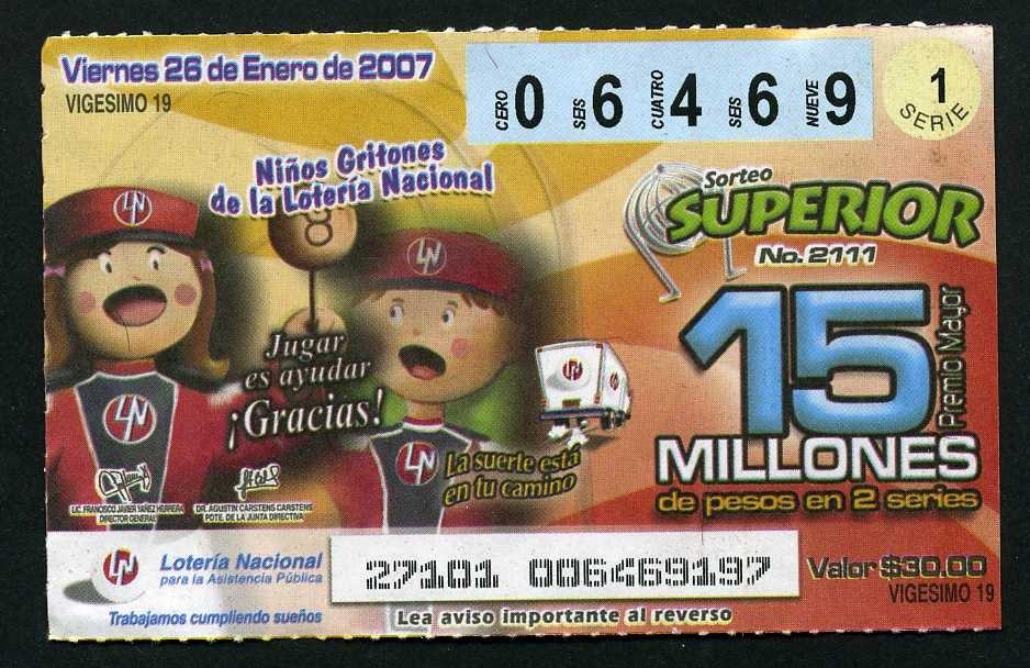 Resultado de imagen para gritones loteria