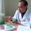 Chinese researcher roots for new therapy against HIV/Aids : Healthcare Asia Daily News | Asia's Leading News and Information Source on Healthcare and Medical Industry, Medical Technology, Healthcare Business and R&D, Healthcare Events. Online since 2010.