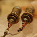 etched bullet earrings_wings n scales32