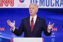 American Federation of Teachers backs Biden for president