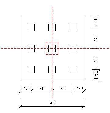 Perencanaan Perhitungan Tinggi Pilecap Oerleebook S Situs