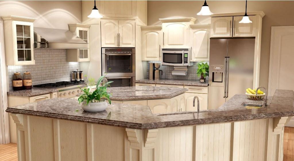 Kitchen Cabinet Repairs NJ & NY Cabinet repair NJ & NY