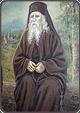 Γέρων Κλεόπας Ηλιέ