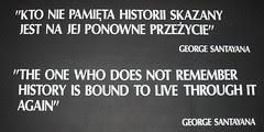 History - Historia
