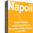 Guida su Napoli - Hotelfree.it