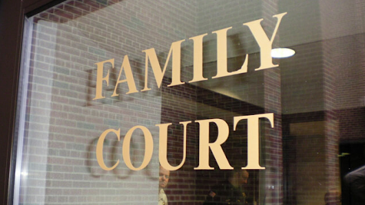 Texas Family Court Modifications; An Experience
