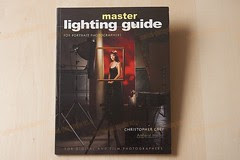 """Master Lighting Guide for Portrait Photographers"""