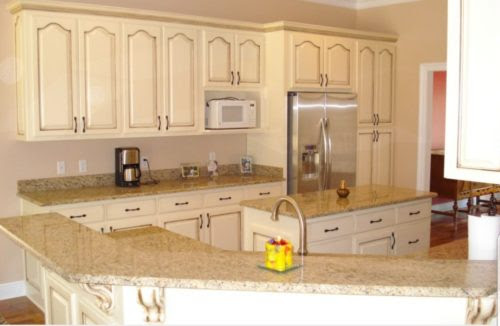 Cabinet Refinishing and Kitchen Cabinet Painting in Boulder Co. - Cabinet Refinishing and Kitchen Cabinet Painting Boulder Co. 303-591-2089