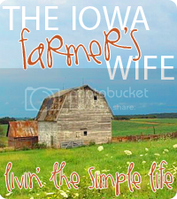 the_iowa_farmers_wife