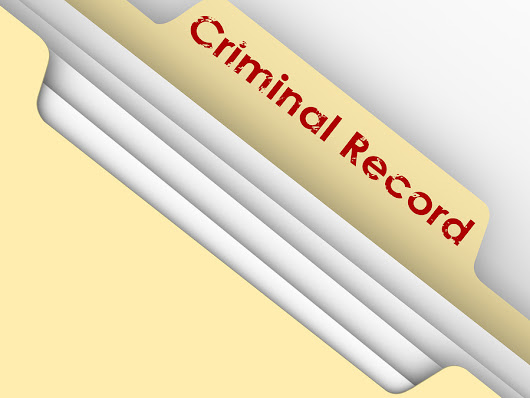 Do I Need An Attorney If Accused Of A Misdemeanor Offense?
