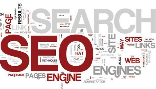 Search experience optimisation: The future of SEO? | MyCustomer
