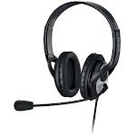 Microsoft PX0020 Lifechat Lx3000 Digital Usb Stereo Headset Noisecance