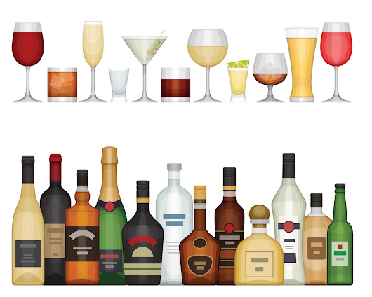 Sorting out the health effects of alcohol - Harvard Health Blog