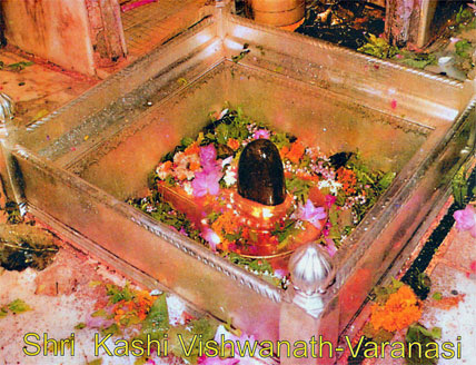 Vishvanatha