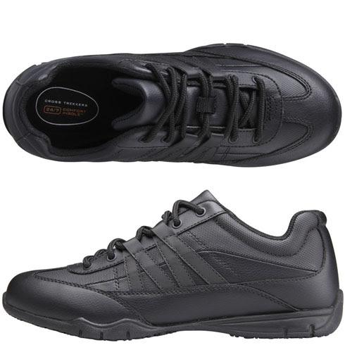buy popular 2f85e 2ebe0 Mens style slip on Men s Shoes