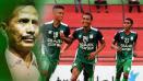 Indosport - Djajang Nurjaman berhasil membawa PSMS Medan ke Liga 1 Indonesia
