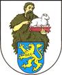 Huy hiệu Großenehrich