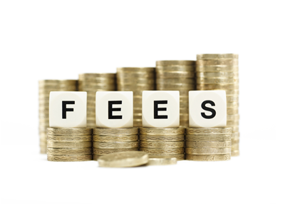 NALS calls for cap instead of ban on letting agent fees...