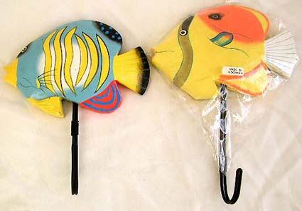 Handicraft supply agent, Batik art hangers, manufacturing importer