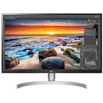 LG 27BL85U-W 27 in. Class IPS FHD Monitor
