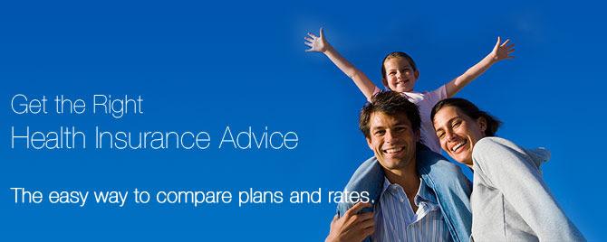 Health Insurance TX | Texas Insurance Broker | Insurance ...