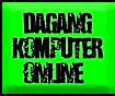 dagang komputer online