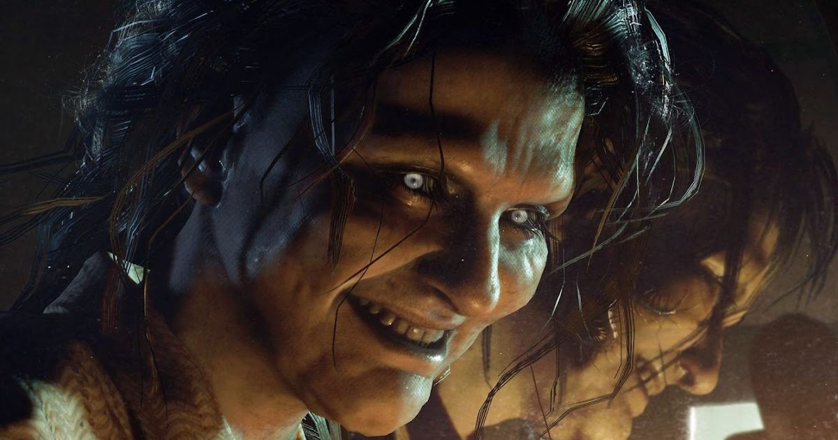 Resident Evil 8 Reveals Surprising Detail About the Games